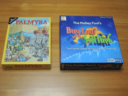 Palmyra-Boxes.JPG