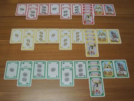 Palmyra-Cards.JPG