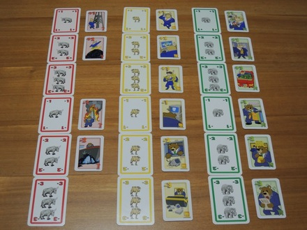 Palmyra-MotleyFool-Cards.JPG