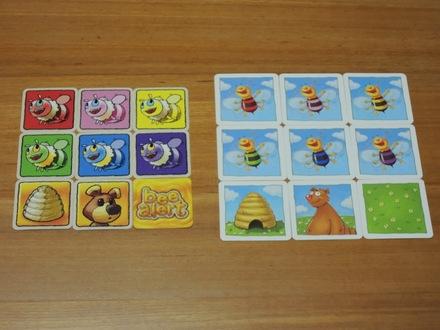 BeeAlert-Cards.JPG