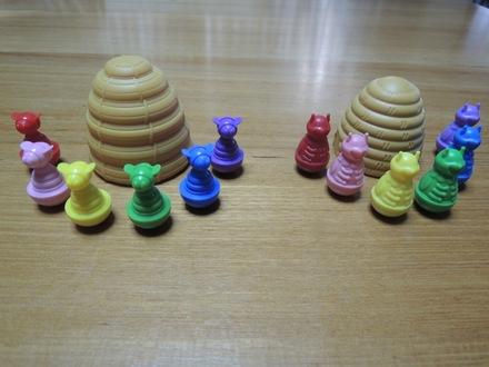 BeeAlert-Pieces.JPG