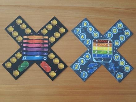 Exxtra-Boards.JPG