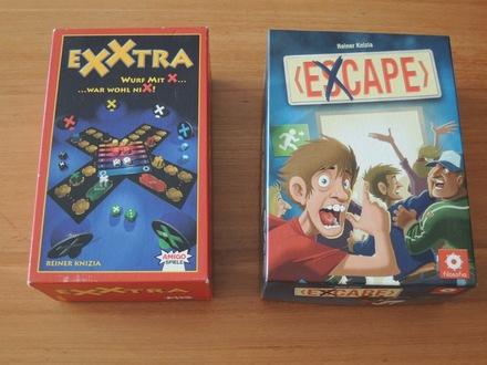 Exxtra-Boxes.JPG