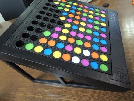 Colorpop20150303.JPG