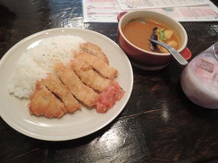 Lunch20150418.JPG