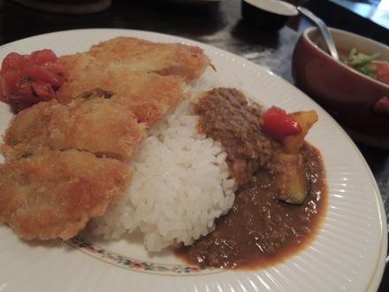 Lunch20150718.JPG
