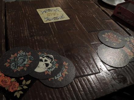 Skull&Roses20150828.JPG
