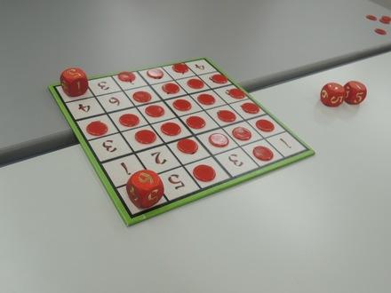 SudokuDasWurfelspiel.JPG
