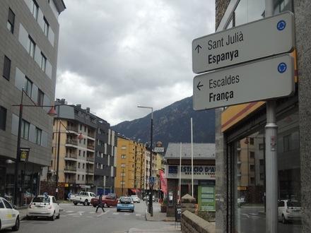 AndorraDowntown20151005.JPG