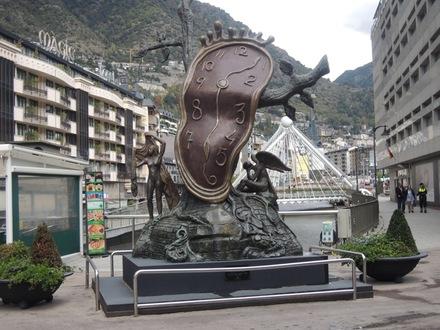 AndorraMonument20151005.JPGのサムネイル画像