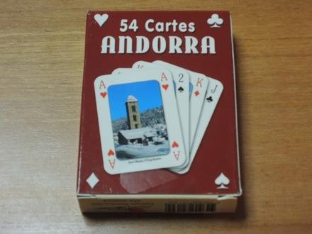 CardsAndorra2015.JPG