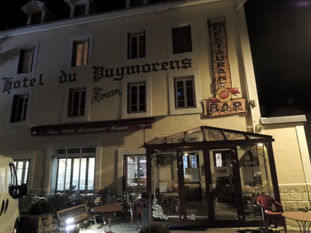 HotelDuPuymorens20151005.JPG