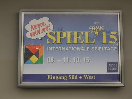 Poster-Spiel15.JPG