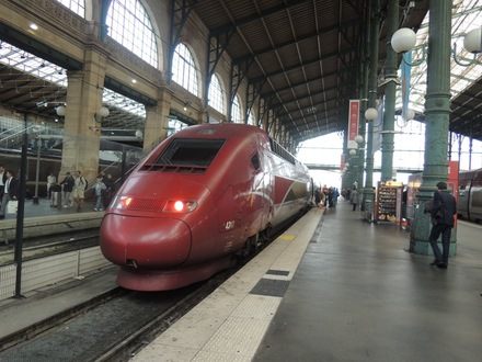 Thalys20151006.JPG