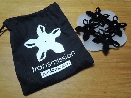 TransmissionNestorpuzzles.JPG