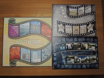 Traumfabrik-Boards.JPG