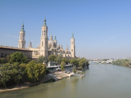 Zaragoza20151002.JPG