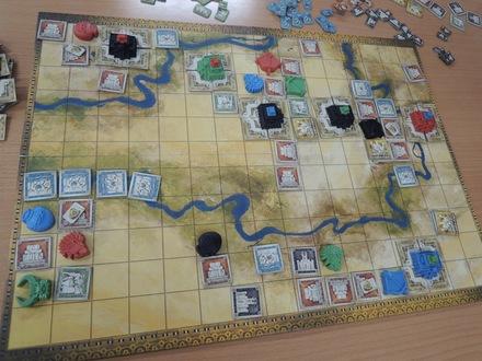 Euphrat&Tigris20160227.JPG