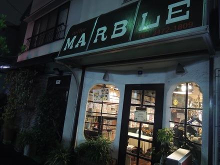 Marble20160413.JPG