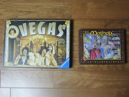 Vegas-Boxes.JPG