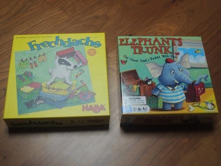 Frechdachs-boxes.JPG