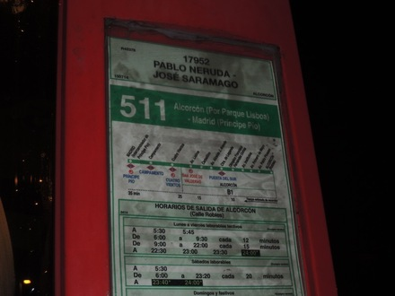 BusStop20161024.JPG