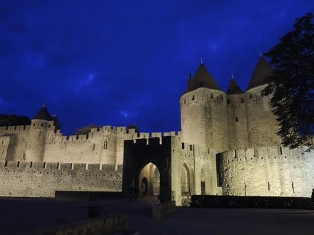 CarcassonneEvening20161019.JPG