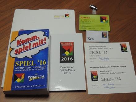 Catalogule-Spiel16.JPG
