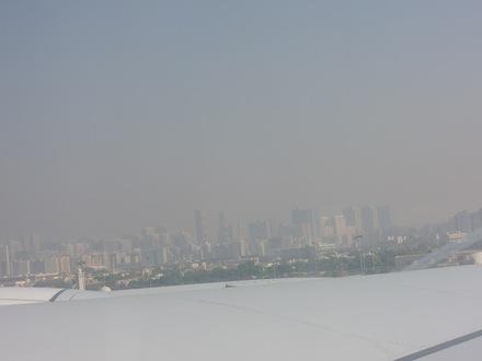 Dubai20161009.JPG