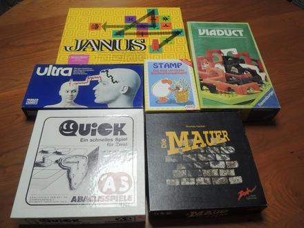Games-Used2016.JPG