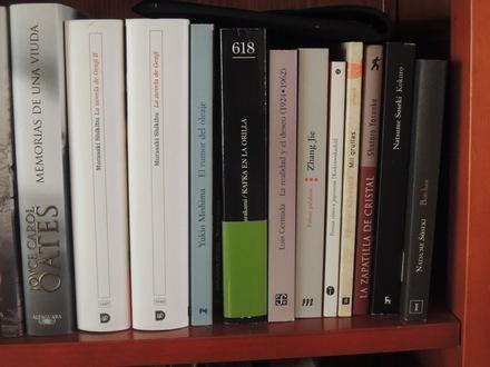 JapaneseBooks20161023.JPG