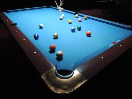 Pool20161023.JPG