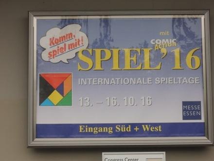 Poster-Spiel16.JPG
