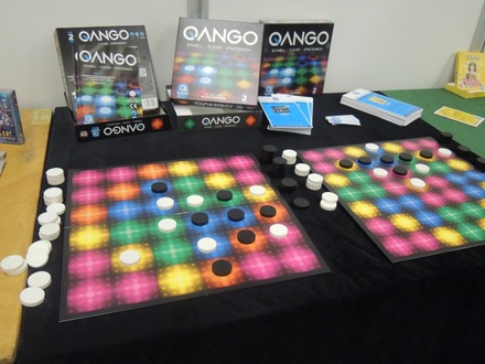 Qango20161012.JPG