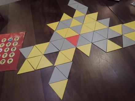 Triangular20170225.JPG