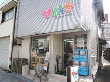 Higatchi20170311.JPG