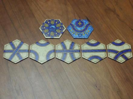 Indigo-Tiles.JPG