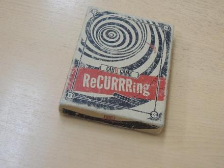 RecurrringBox20170311.JPG
