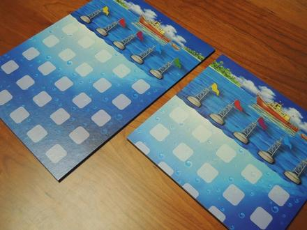 Schatztaucher-FoldedBoards.JPG