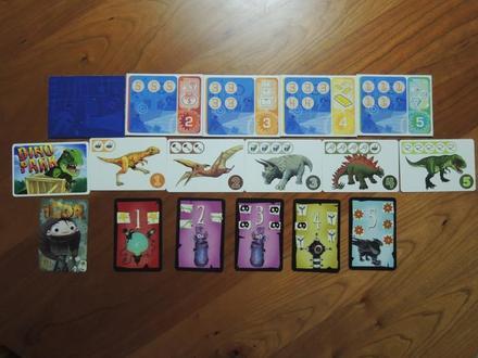 CodeKnacker-Cards.JPG