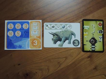CodeKnacker-CardsWithAllSymbols.JPG