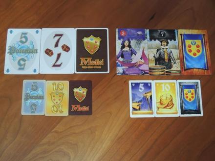 Medici&MediciTCG-cards.JPG