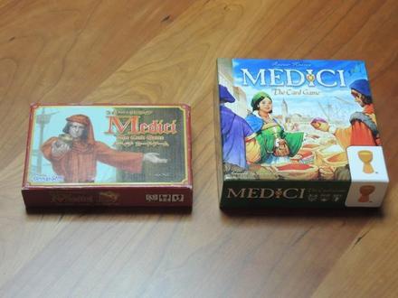 MediciTCG-boxes.JPG