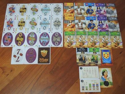 MediciTCG-cards.JPG