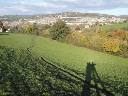 BathSkylineWalk20171105.JPG