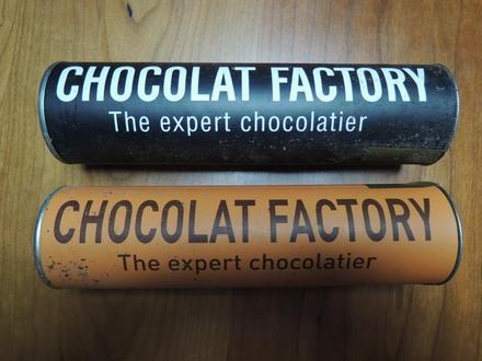 ChocolatSpain2017.JPG