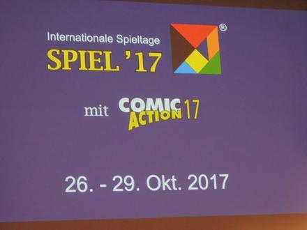 Slide-Spiel17-20171025.JPG