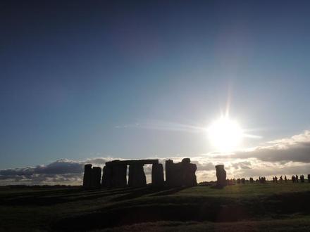 Stonehenge20171105-2.JPG