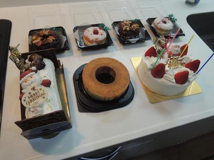 Cakes20171224.JPG