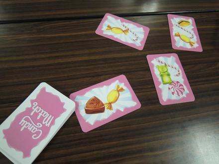 CandyMatch20180210.JPG